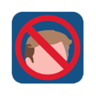 Remove Donald Trump from Facebook 插件