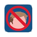 Remove Donald Trump from Facebook - LOGO