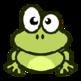Froggy Share 插件