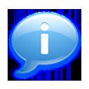 notificationscleaner.com