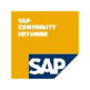 SAP Community Network Search 插件