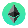 Ethereum to any Cryptocurrency Converter 插件