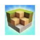 Block Craft 3D Search 插件