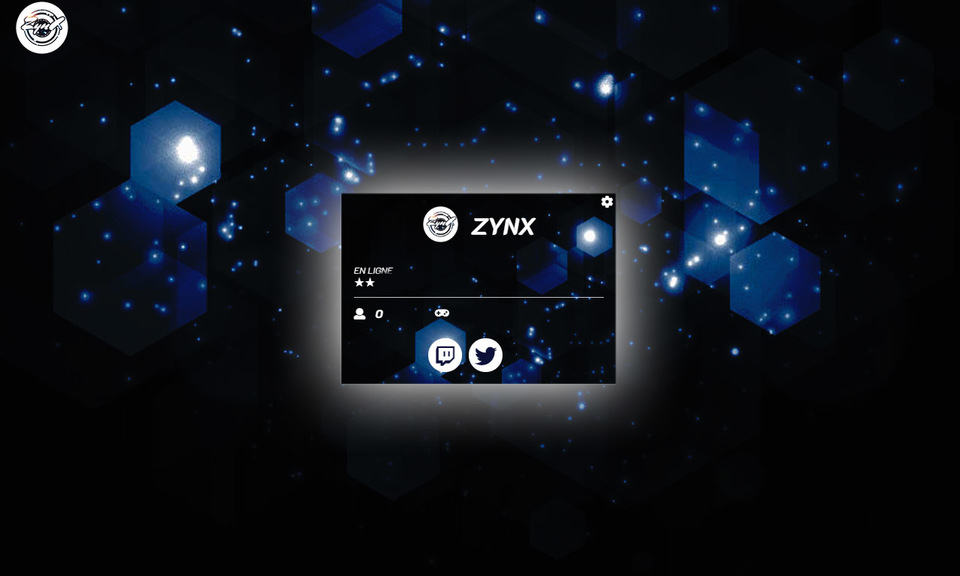ZynX Live Extension