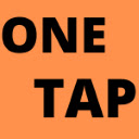 The One Tap 插件