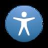 Enterprise WebAccountManager 插件