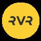RevolutionVR (RVR) assets price ticker