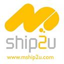 Mship2u