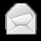 Send Page 插件