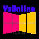 VSOnline 插件