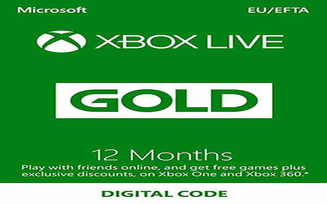 Free Xbox Codes 2021- Xbox Gift card codes