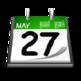 TSUTAYA Comic Release Calendar 插件