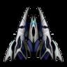 Project Alpha 插件