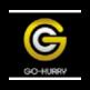 GohurryEngine 插件