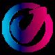 Vinix Desktop Sharing 插件
