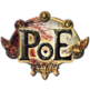 PoE trade ahk 插件