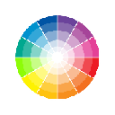 CSS Color Helper 插件