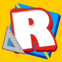 Free Robux Generator - unlimited Robux Hack 插件