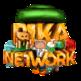 Pika-Network Forum Alerts 插件