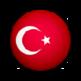 Türkçe müzik - dinle ve indir. Bedava mp3