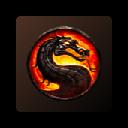 Mortal Kombat Retro Game 插件