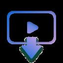 Video Downloader Extra-在线观看视频下载工具