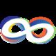 Color Links 插件