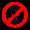 Scroll Stop 插件