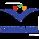 KarmaaLab Desktop Streamer 插件