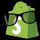 Shopify Inspector - Inspect Shopify Shops 插件