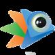 FLS LiveSuite Screen Sharing 插件