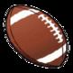 NFL Blacklist Blocker 插件