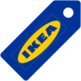 IKEA Stock Availability Checker (宜家库存快速查询)