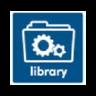 QAD Document Library 插件