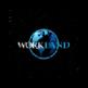 Workland Social Parser 插件