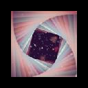 Kaleidoscope animation effect 插件