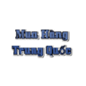 Đặt hàng Taobao, 1688 nhaphangtrungviet.com