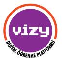 Vizy Dijital Öğrenme Platformu