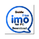 IMO FOR PC DOWNLOAD - IMO PC GUIDE 插件