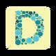 Colorblind - Dalton for Chromium 插件