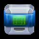 Powerbot for Google Calendar 插件