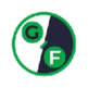 Gifty-Fifty.pl