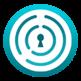 Smart-ID WebAutoLogin 插件
