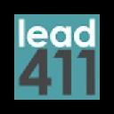 Lead411 Chrome Extension - LOGO