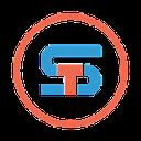 Seller.Tools Amazon FBA Extension