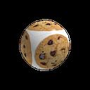 Cookies Reset Button 插件