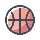 NBA Standings Extension 插件