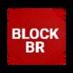 BattleRoyaleGone - Block it 插件