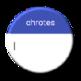 Chrotes 插件
