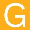GMAT Tracker 插件